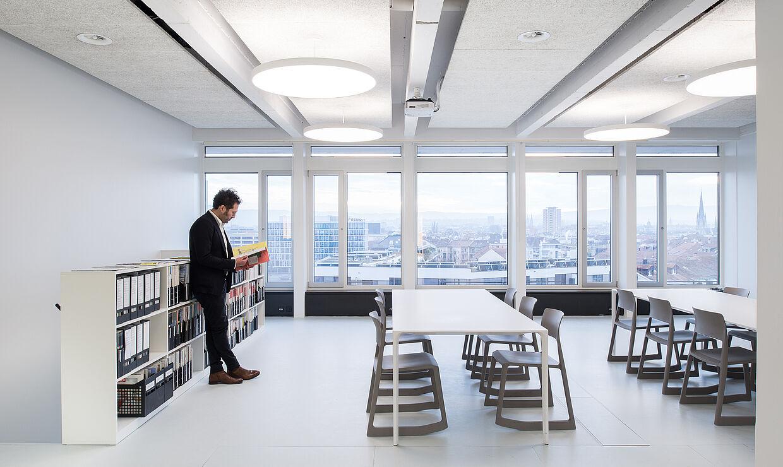 Architekten Suchen wenn architekten mehr als licht suchen projekte