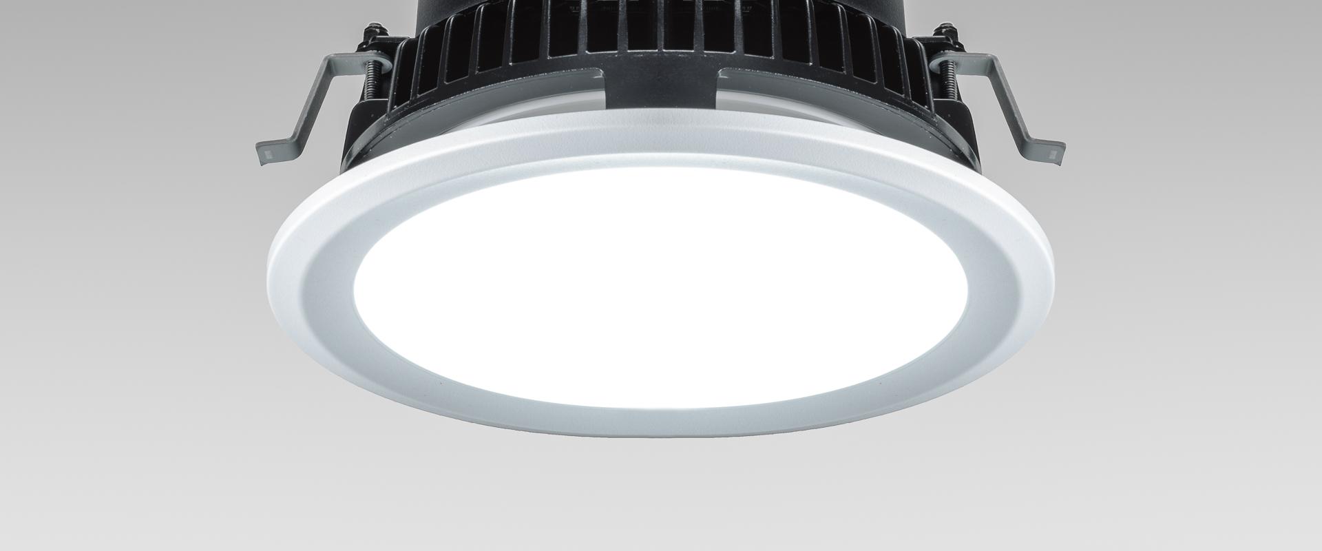 Line Regent Lighting Wiring Schematic Proh 7198 Pg